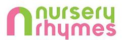 Nursery Rhymes Carlow